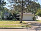 4861 Warminster Drive - Photo 1
