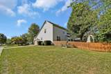 4314 Claymill Court - Photo 40