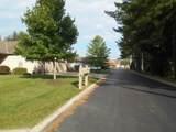 398 Castle Pines Drive - Photo 3