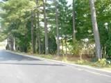 398 Castle Pines Drive - Photo 4