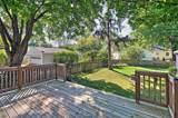 467 Northridge Road - Photo 17
