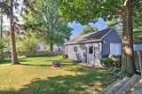 467 Northridge Road - Photo 20