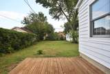 83 Schreyer Place - Photo 41