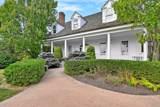5125 Highland Lakes Avenue - Photo 5
