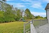 5125 Highland Lakes Avenue - Photo 59