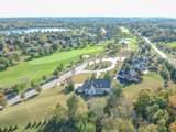 5125 Highland Lakes Avenue - Photo 69
