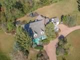 5125 Highland Lakes Avenue - Photo 76