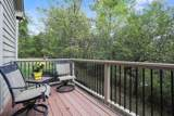 10019 Sage Creek Drive - Photo 12