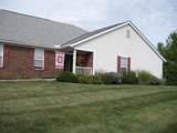 301 Retreat Lane - Photo 1