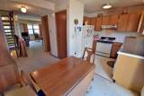 8197 Newark Avenue - Photo 10