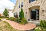 8091 Coldwater Drive - Photo 66