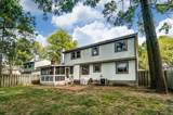 755 Mcdonell Place - Photo 45