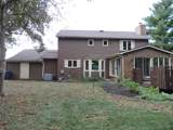 348 Tallowwood Drive - Photo 46