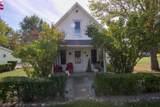 21945 Raymond Road - Photo 1