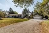 108 Crestview Drive - Photo 2