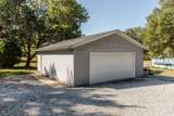 108 Crestview Drive - Photo 9