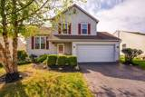 3403 Westerville Woods Drive - Photo 1