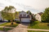 3403 Westerville Woods Drive - Photo 3