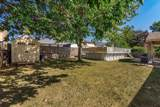 2424 Parkview Drive - Photo 42