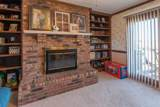 1280 Old Springfield Road - Photo 24