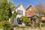 430 Stanley Avenue - Photo 2