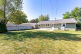 217 Buerger Street - Photo 15