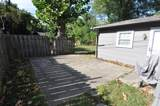 5328 Mapleridge Drive - Photo 14