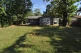 5328 Mapleridge Drive - Photo 16