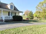 1577 Township Road 46 - Photo 35