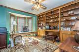 5126 Springfield Court - Photo 4
