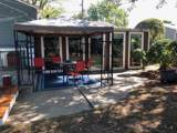3515 Hoover Road - Photo 16
