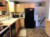 3515 Hoover Road - Photo 24