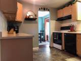 3515 Hoover Road - Photo 26