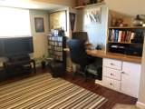 3515 Hoover Road - Photo 30