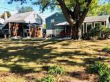3515 Hoover Road - Photo 4