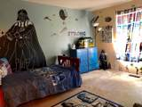 3515 Hoover Road - Photo 48