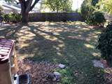 3515 Hoover Road - Photo 9