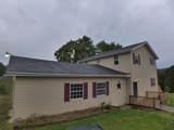 28265 Logan Hornsmill Road - Photo 1