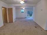 28265 Logan Hornsmill Road - Photo 10