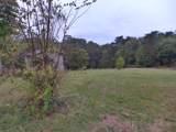 28265 Logan Hornsmill Road - Photo 5