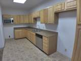 28265 Logan Hornsmill Road - Photo 6