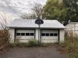 4917 Steamtown Road - Photo 21