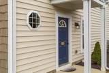 5740 Albany Reserve Drive - Photo 4
