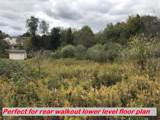 0 Magers Road   Lot 49 - Photo 1
