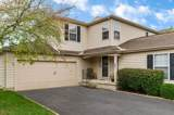 5353 Coral Berry Drive - Photo 1