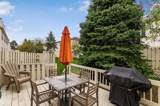 5353 Coral Berry Drive - Photo 27