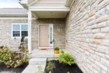 6407 Springwell Place - Photo 4
