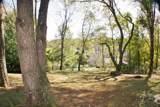 286 Crabapple Drive - Photo 30