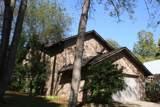 286 Crabapple Drive - Photo 5