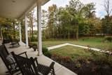 1718 Winding Oak Drive - Photo 4